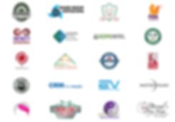Logos_New1FileFormat_WhiteBack.png