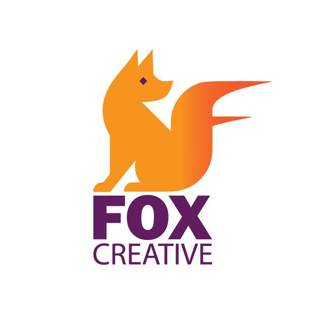 Fox Creative
