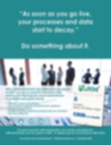 CRM_UGM_FullPage.png