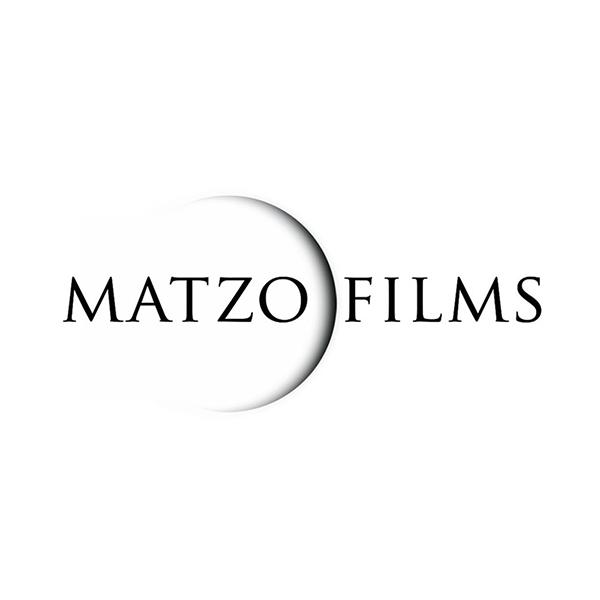 Matzo Films