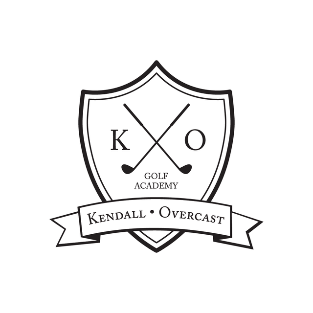 Kendall-Overcast Golf Academy