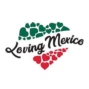 LovingMexicoLogo2.png