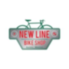 NewLine-01.png