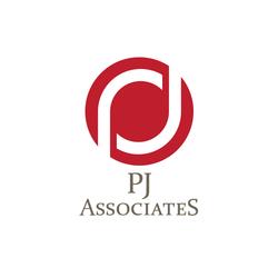 PJ Associates