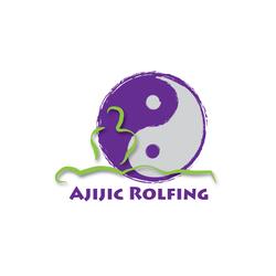 Ajijic Rolfing