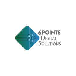 6 Points Digital Solutions