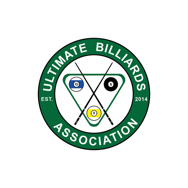 Ultimate Billiards Association