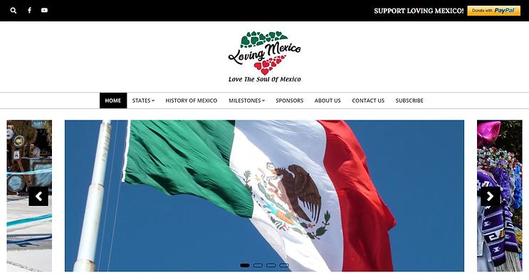 LovingMexicoSite.png