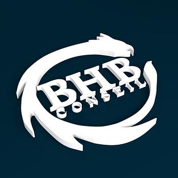 BHB Conseil - Conseil et Gestion de Patrimoine