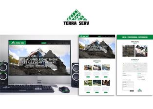 Terra Serv