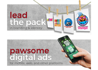 GoFetch Marketing web slider 2