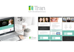 Tran Orthodontics