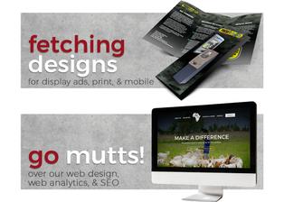 GoFetch Marketing web sliders 1