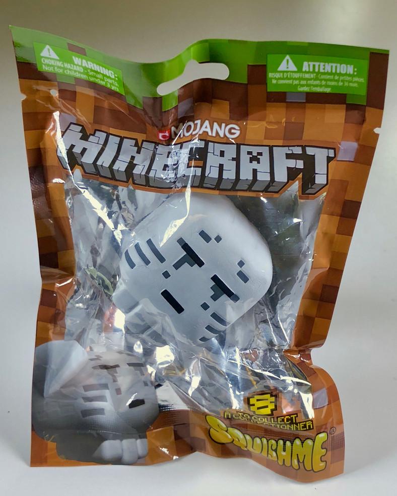 Minecraft Ghast Squish 0.jpg