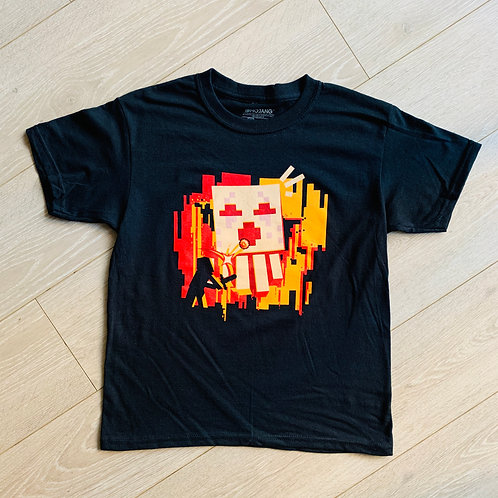 Ghast T-Shirt