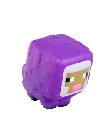 Minecraft Purple Sheep Squish 2.jpg