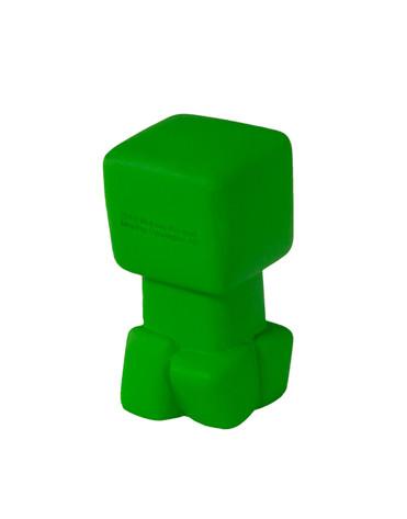 Minecraft Creeper Squish 3.jpg
