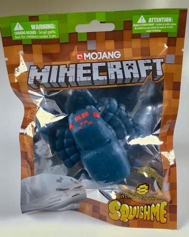 Minecraft Spider Squish 0.jpg