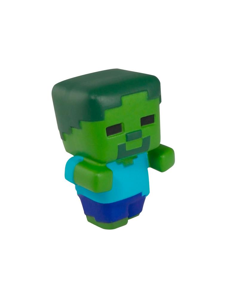 Minecraft Baby Zombie Squish 2.jpg