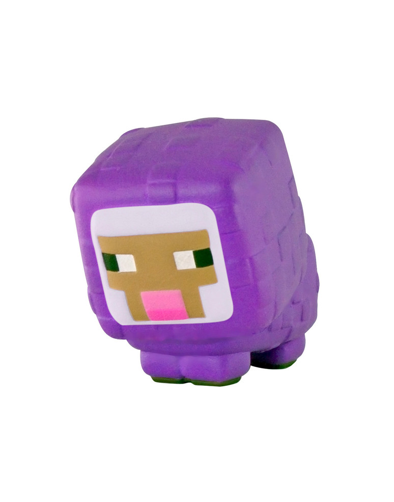 Minecraft Purple Sheep Squish 1.jpg