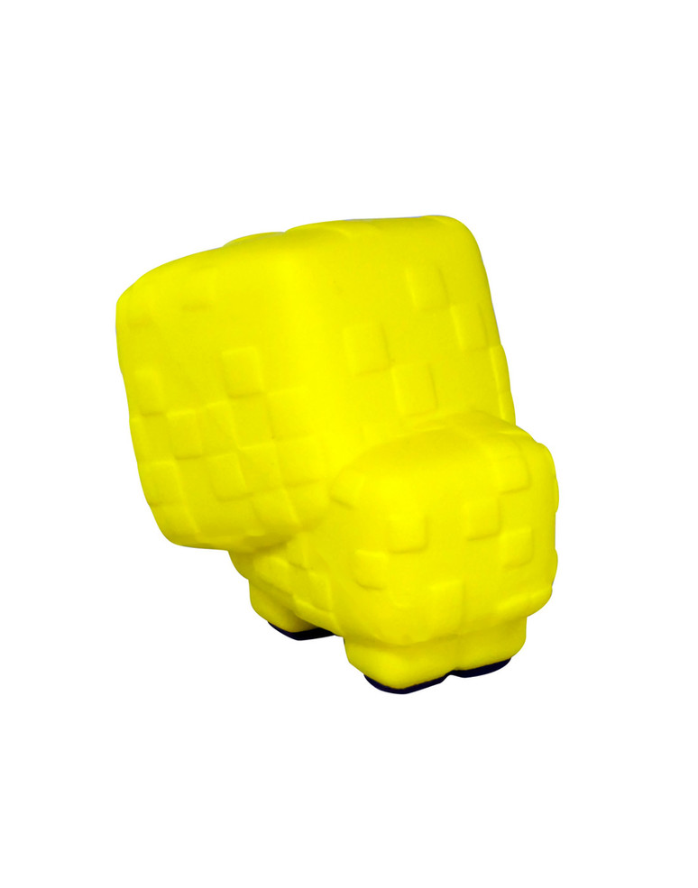 Minecraft Yellow Sheep Squish 4.jpg