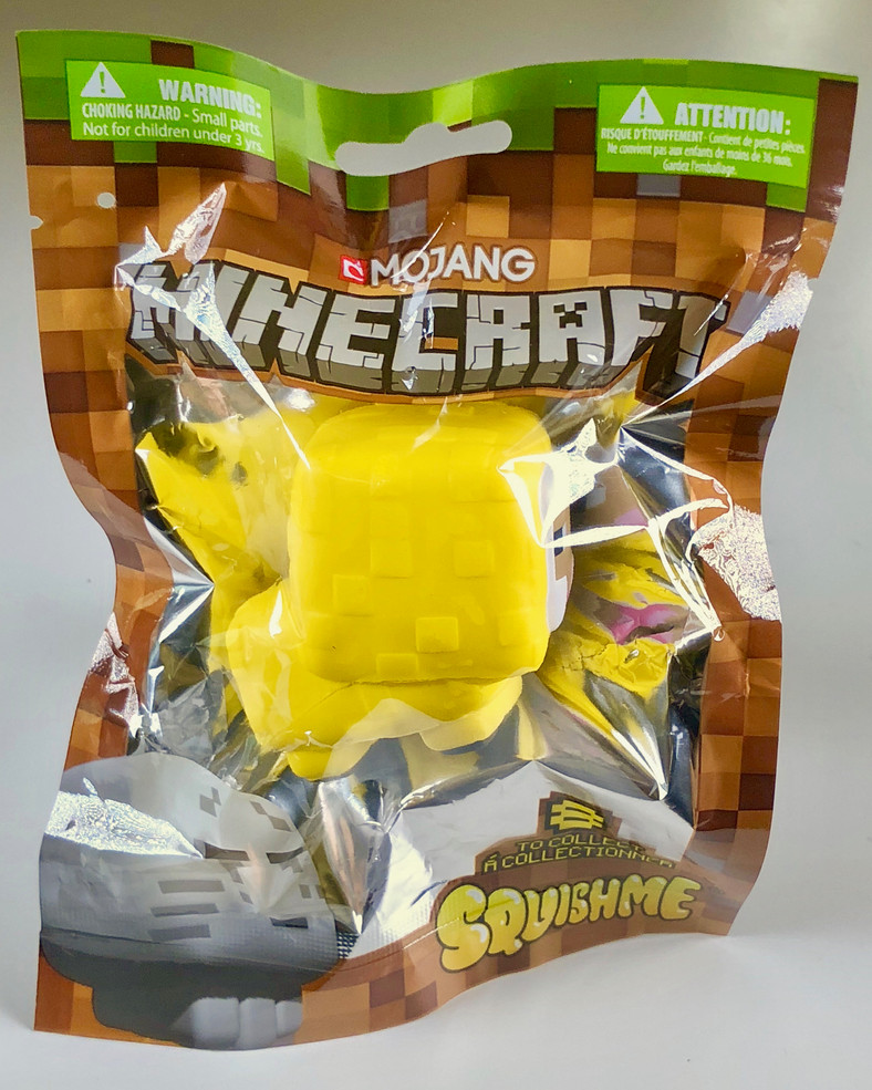 Minecraft Yellow Sheep Squish 0.jpg