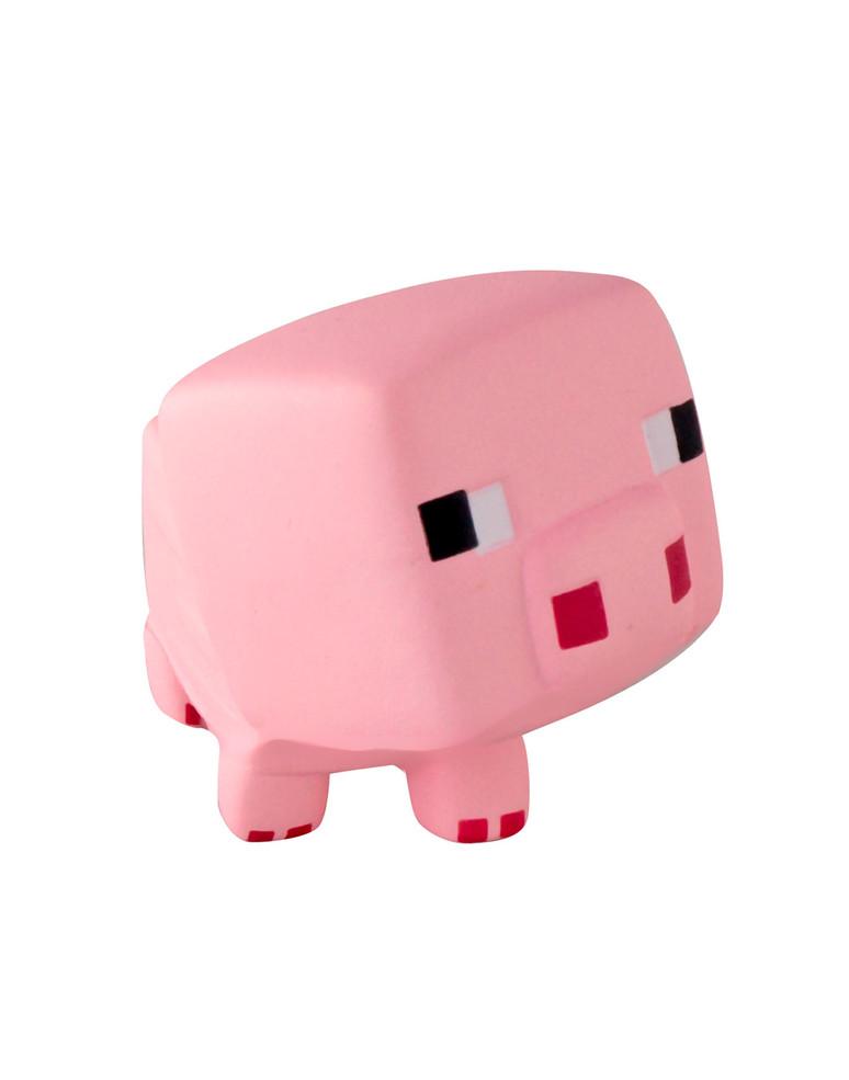 Minecraft Pig Squish 2.jpg