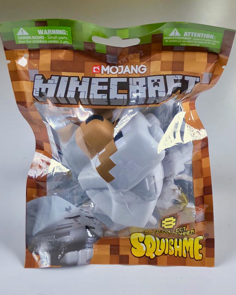 Minecraft Wolf Squish 0.jpg
