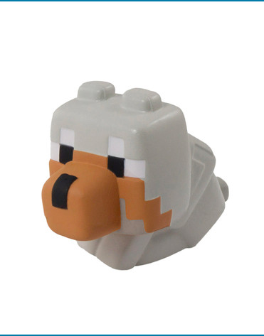Minecraft Wolf Squish 2.jpg