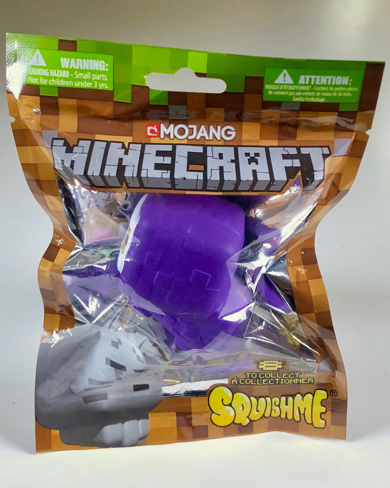 Minecraft Purple Sheep Squish 0.jpg