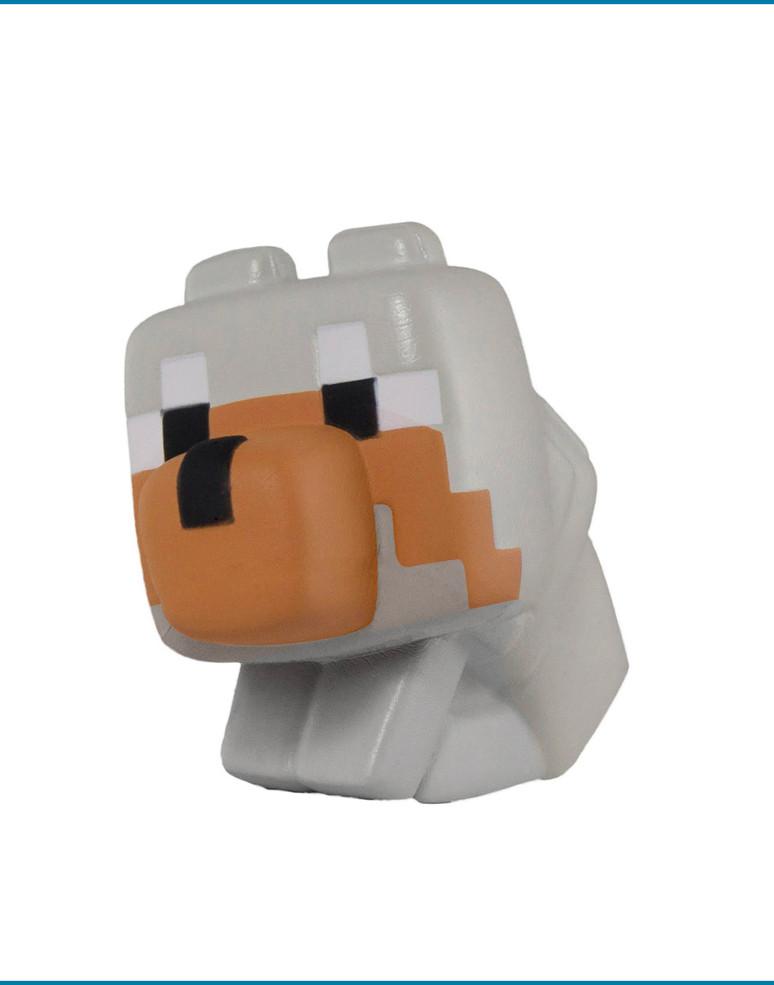 Minecraft Wolf Squish 1.jpg