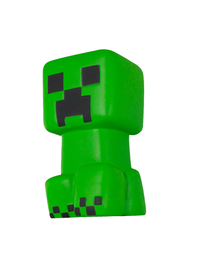 Minecraft Creeper Squish 1.jpg