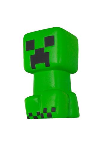 Minecraft Creeper Squish 1.jpg