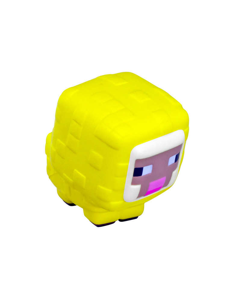 Minecraft Yellow Sheep Squish 2.jpg