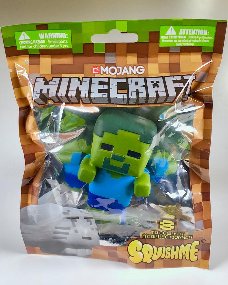 Minecraft Baby Zombie Squish 0.jpg