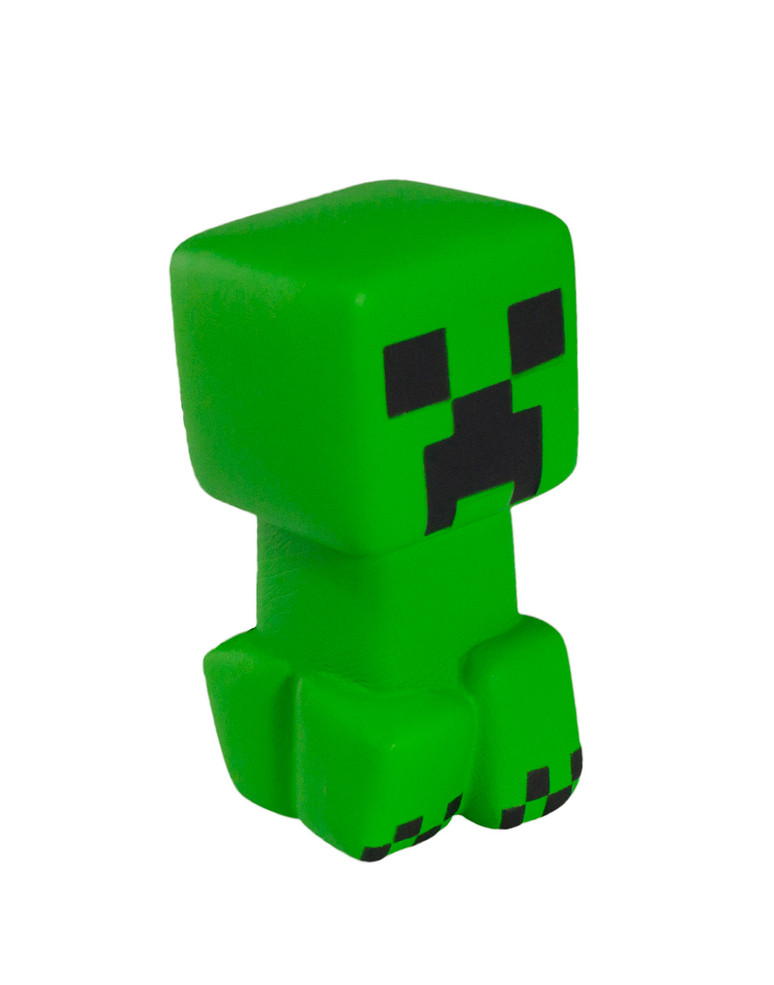Minecraft Creeper Squish 2.jpg