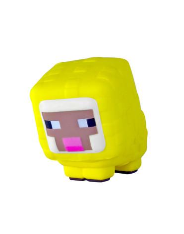 Minecraft Yellow Sheep Squish 1.jpg