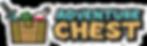 Adventure_Chest_Logo_alternate-_Full_Col