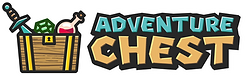 Adventure_Chest_Logo_alternate-_Full_Col