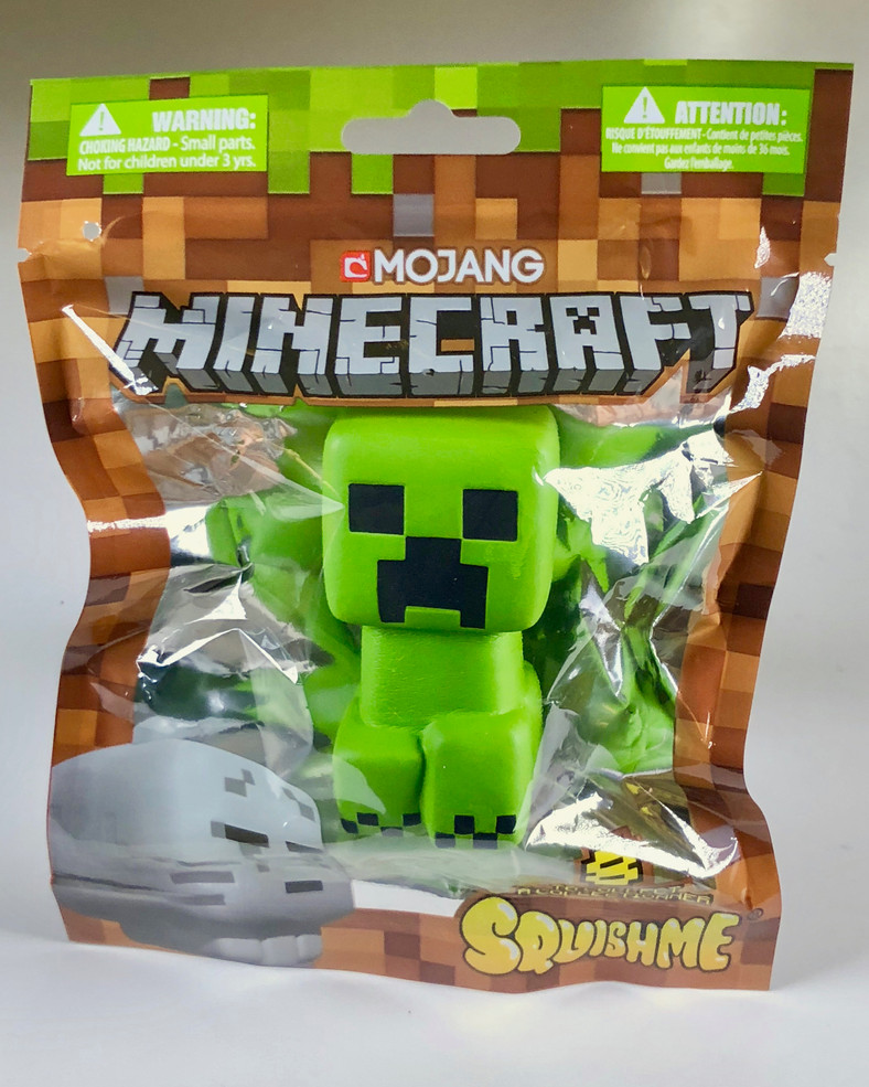 Minecraft Creeper Squish 0.jpg