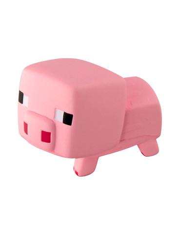 Minecraft Pig Squish 3.jpg