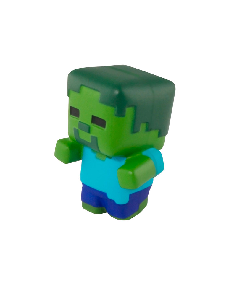 Minecraft Baby Zombie Squish 1.jpg