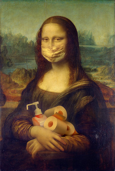 mona-lisa-protection-protect-virus-41130