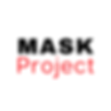 MASK PROJECT.png