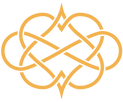 celtic-heart-yellow-01.png