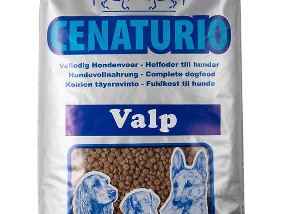 Cenaturio Valp  -  Puppy 1 tot 12 maanden (kleine rassen)