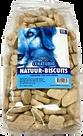 Cenaturio-natuur-biscuits-600x600_edited