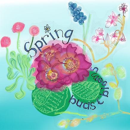 Spring_Growth_.jpg