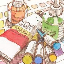 colour tech_edited.jpg