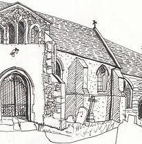 Barton Church.jpg